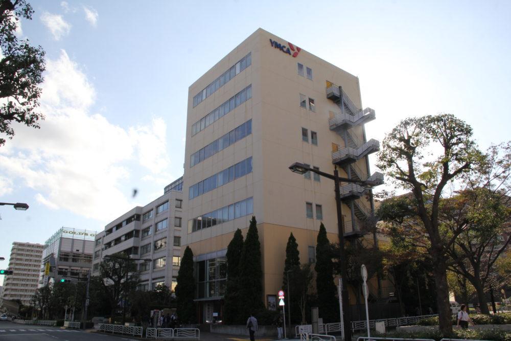 徹底的な現場主義を実現!東京YMCA社会体育・保育専門学校のオープン ...