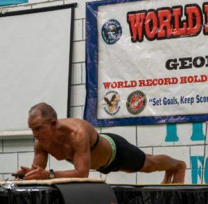 世界 記録 プランク プランク世界ギネス記録がすごすぎる件 肉盛モリ子 note